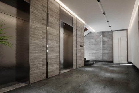 kattameya-business-gate-06